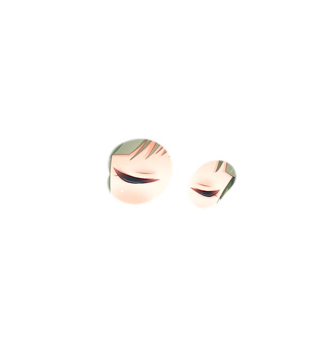 【GF】ガールフレンド(仮)四十六枚目 [無断転載禁止]©bbspink.com->画像>311枚