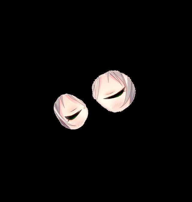 【GF】ガールフレンド(仮)三十七枚目 [無断転載禁止]©bbspink.com->画像>265枚