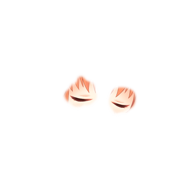 【GF】ガールフレンド(仮)四十五枚目 [無断転載禁止]©bbspink.com->画像>719枚