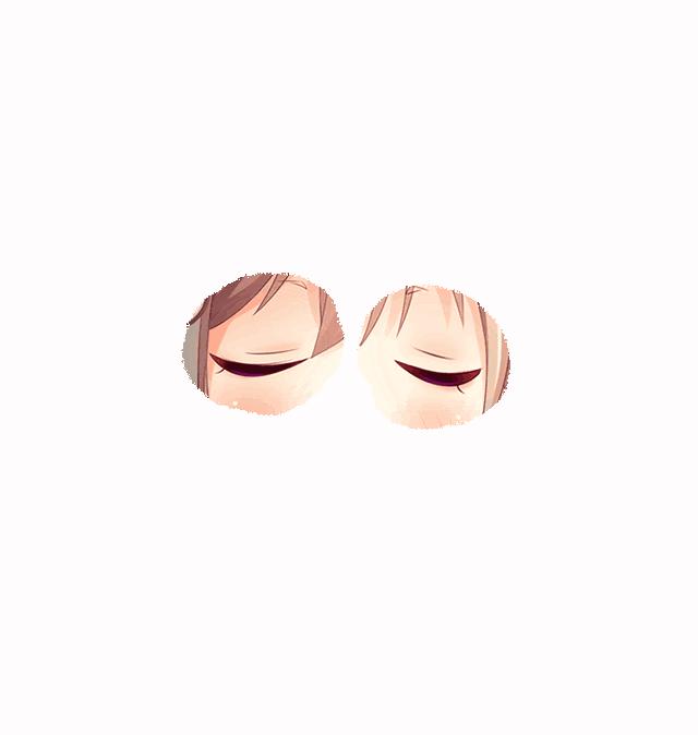 【GF】ガールフレンド(仮)三十五枚目 [無断転載禁止]©bbspink.com->画像>472枚