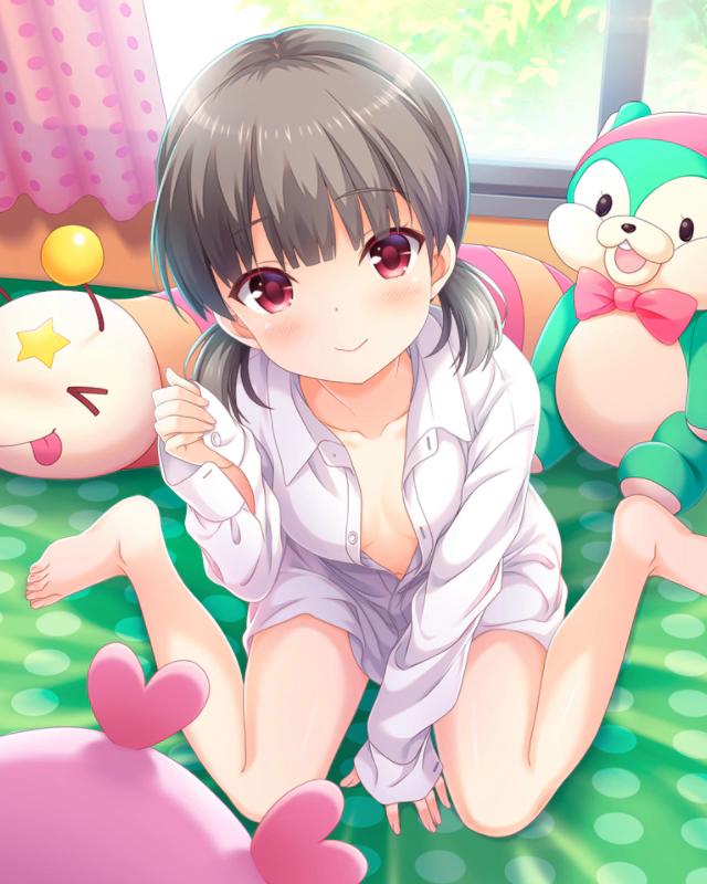 【Ameba】ガールフレンド(仮)キュピチケ1173枚 ->画像>240枚